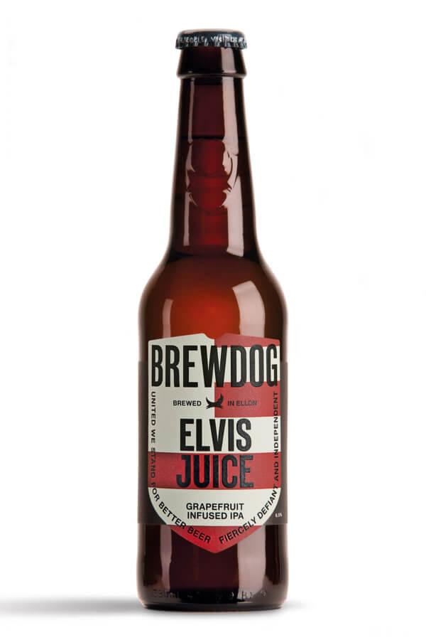 Elvis-Juice-330ml-Bottle