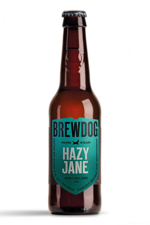 Hazy-Jane-Bottle-330ml